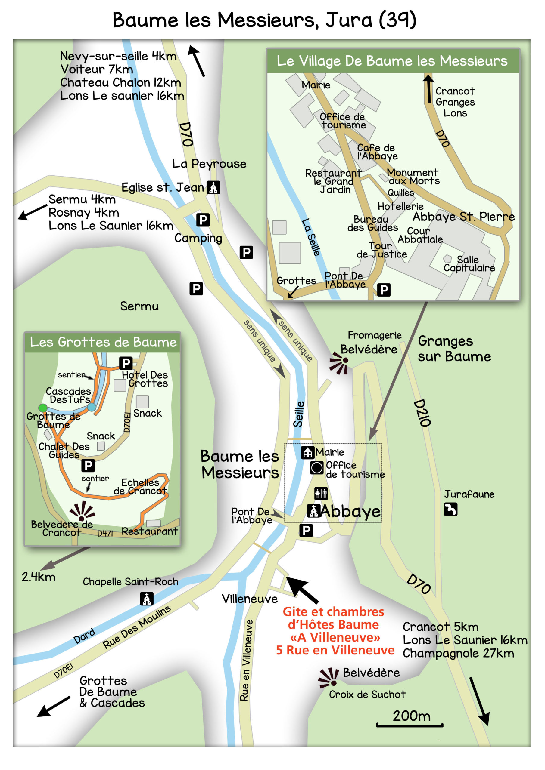 baume-map2c copy